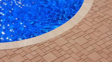 Pool Deck Resurfacing Las Vegas. Top Rated Pool Deck Repair Company
