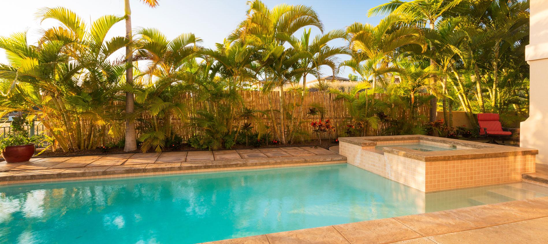 pool-deck-repair